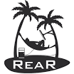 Relax-and-Recover (http://relax-and-recover.org)
